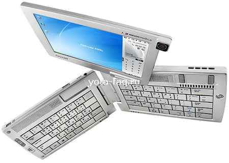 Samsung_SPH-P9000