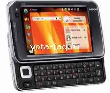 nokia-n810-internet-tablet-wimax-edition