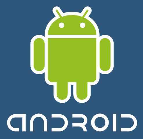 thesis android Writing thesis: android app (38 ★, 50,000+ downloads) → writing thesis is a collection of many thesis / dissertation topics.