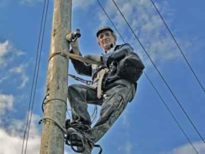 Кто будет строить LTE в России.
