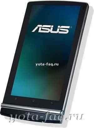 Asus-Eee-Pad-Memo Десять лучших планшетов. Top-10 tablets
