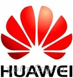 Беларусь.Huawei об LTE