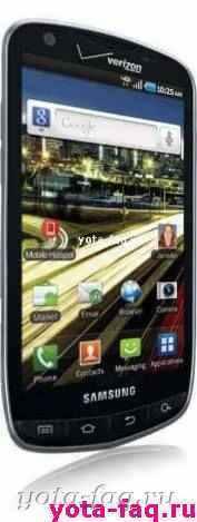 samsunglte-phone Десять лучших планшетов. Top-10 tablets