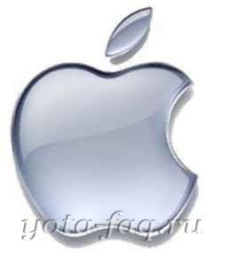 Apple и рынок смартфонов