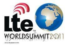 Всемирный LTE-форум обьявляет номинантов