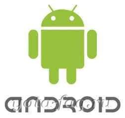 Android против iOs.Google в противостоянии Apple