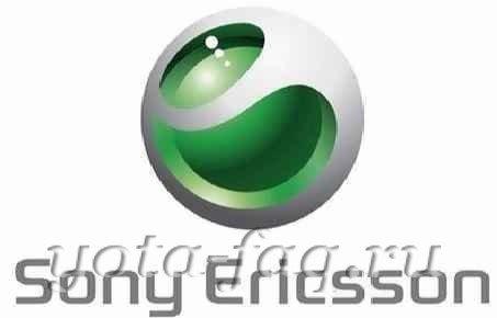 sony_erricson
