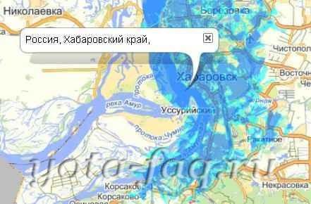 habarovsk_maps