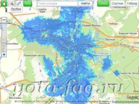 penza_map