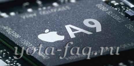 AppleA9
