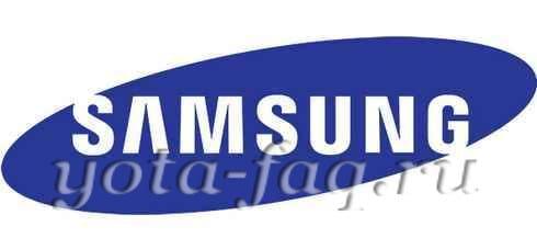 Samsung снижает цены на новый Galaxy в России