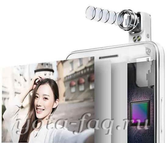 Huawei Honor 7i.Или как работать в сети LTE с 2 Sim-карт одновременно