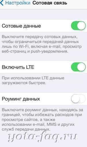 iphone6_LTE
