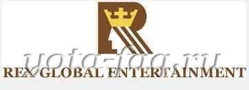 rexGlabal