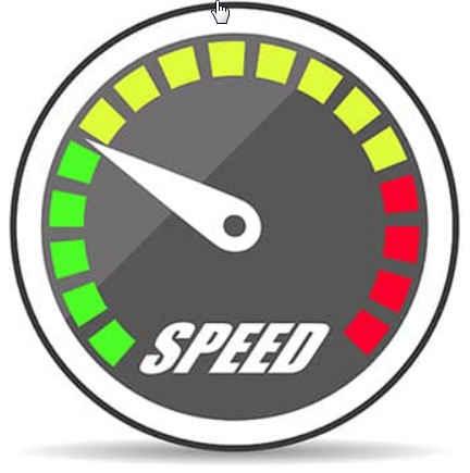 скорость на старых тарифах