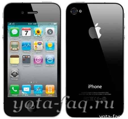 Apple_iPhone_4a